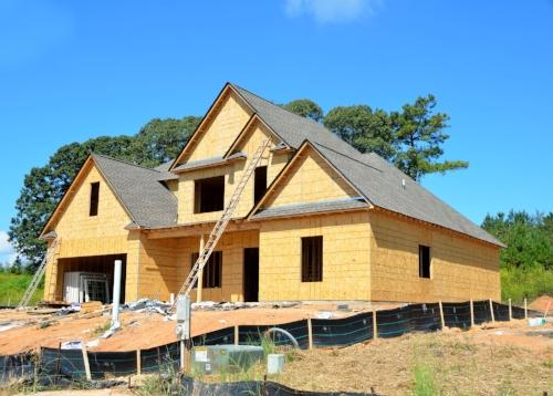 Builder's Lien, Corporate, Debt Collection