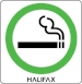 smoking halifax.jpg