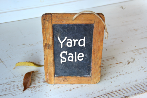 Yard sale.png