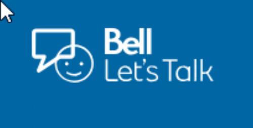 Bell let's talk.png