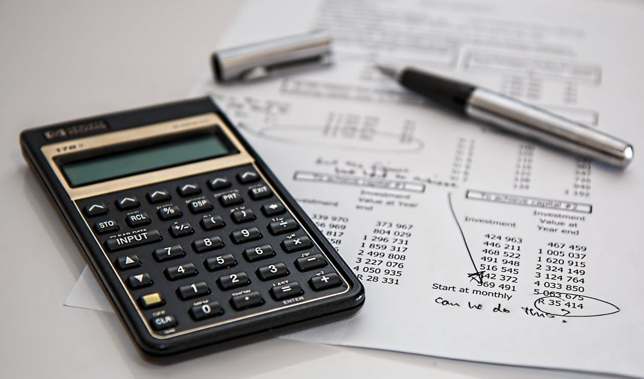 calculator+paper+pen.png