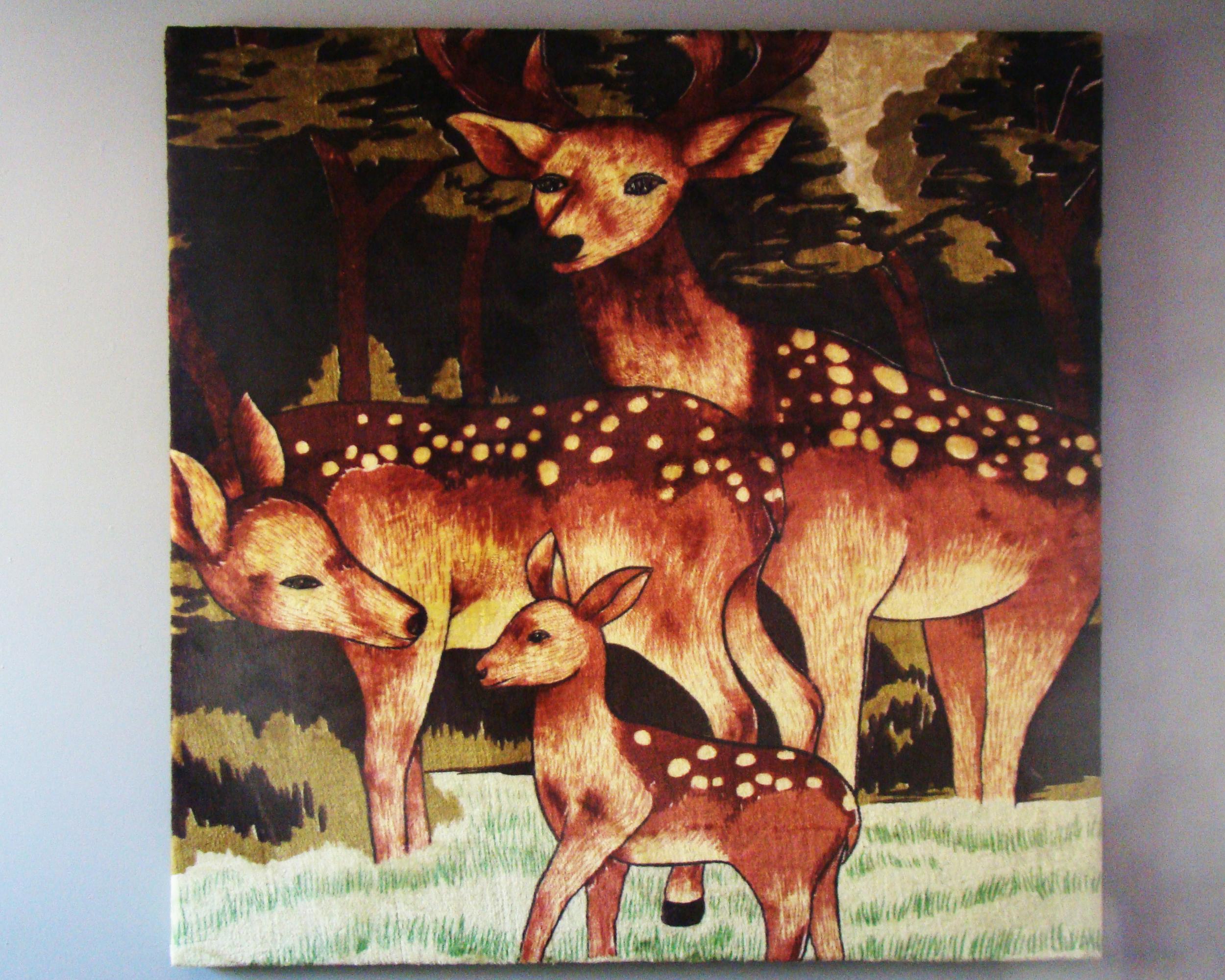 Blanket Painting 1.jpg