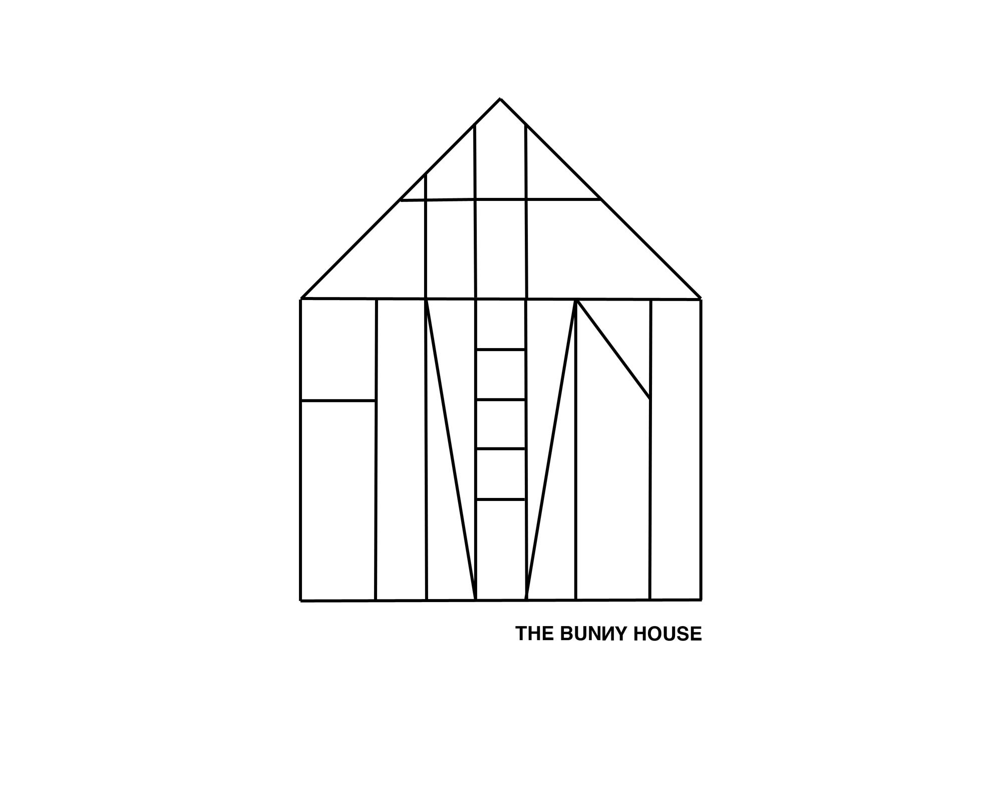 The Bunny house logow.jpg