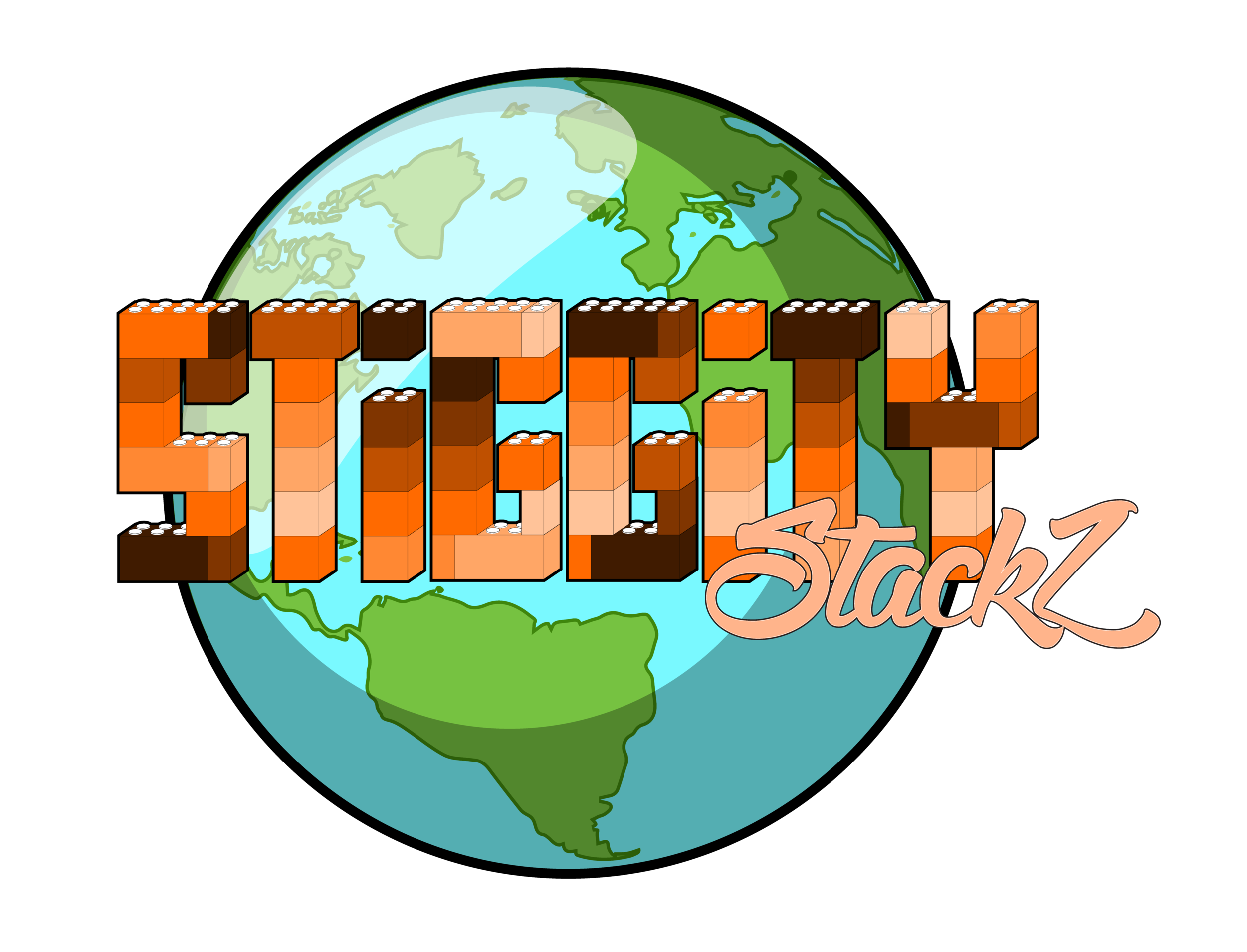 stiggitystackz-worldwide-logo.png