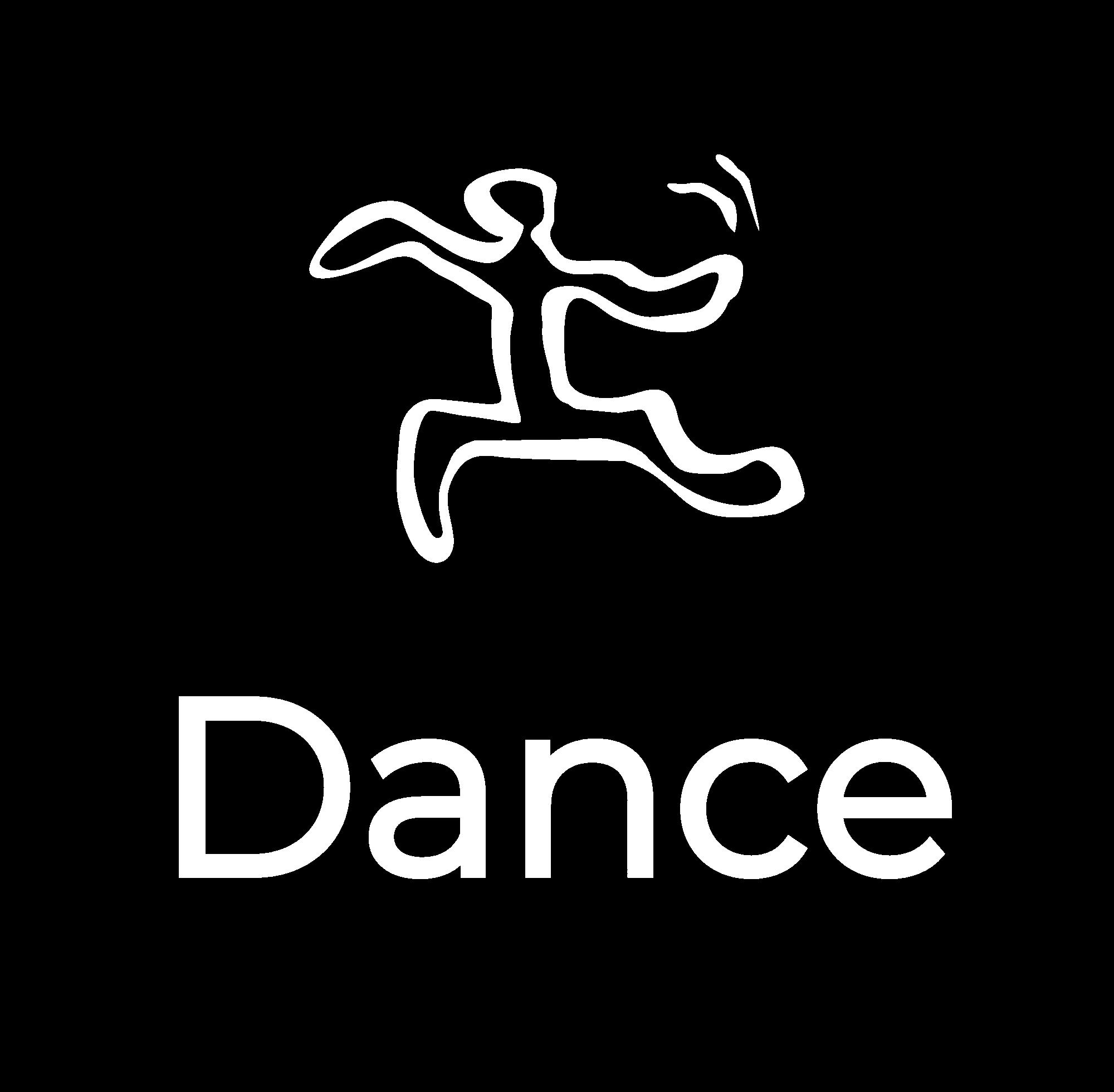 Dance-logo-white.png