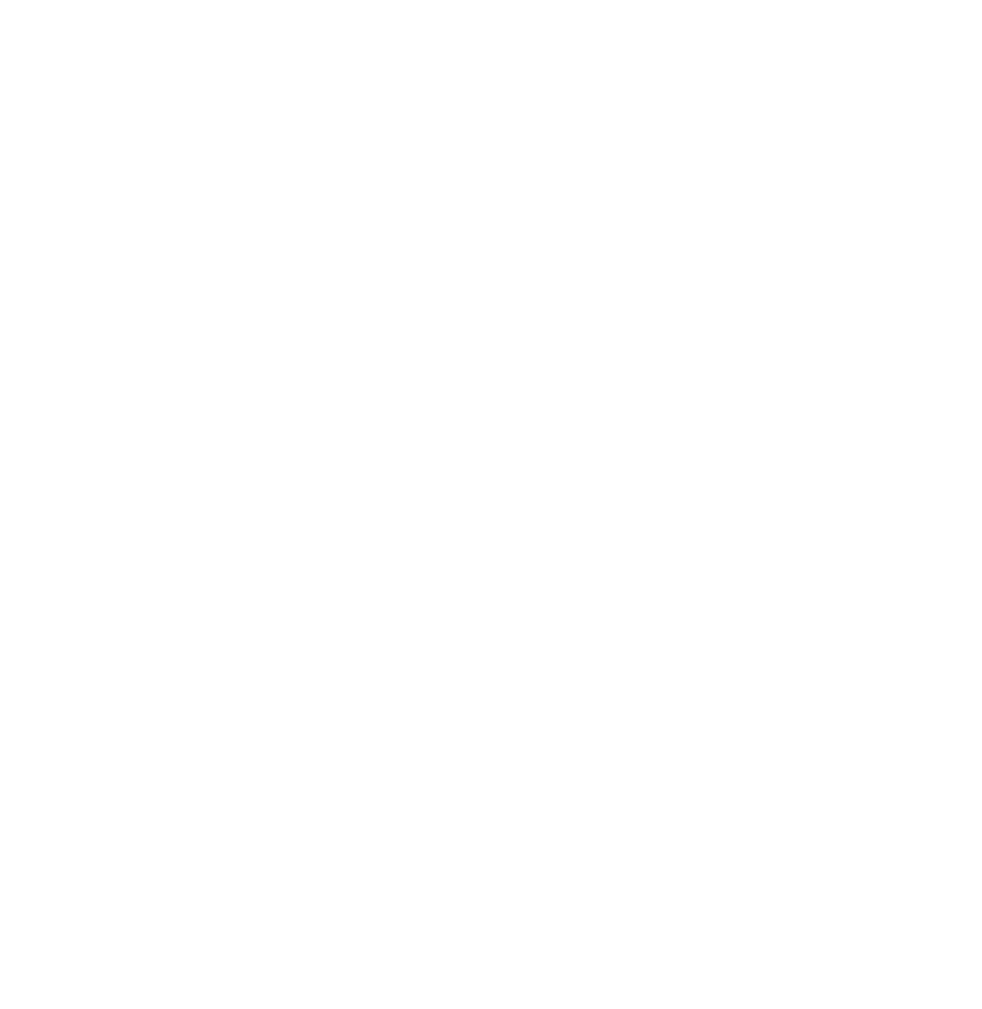 Media-logo-white.png