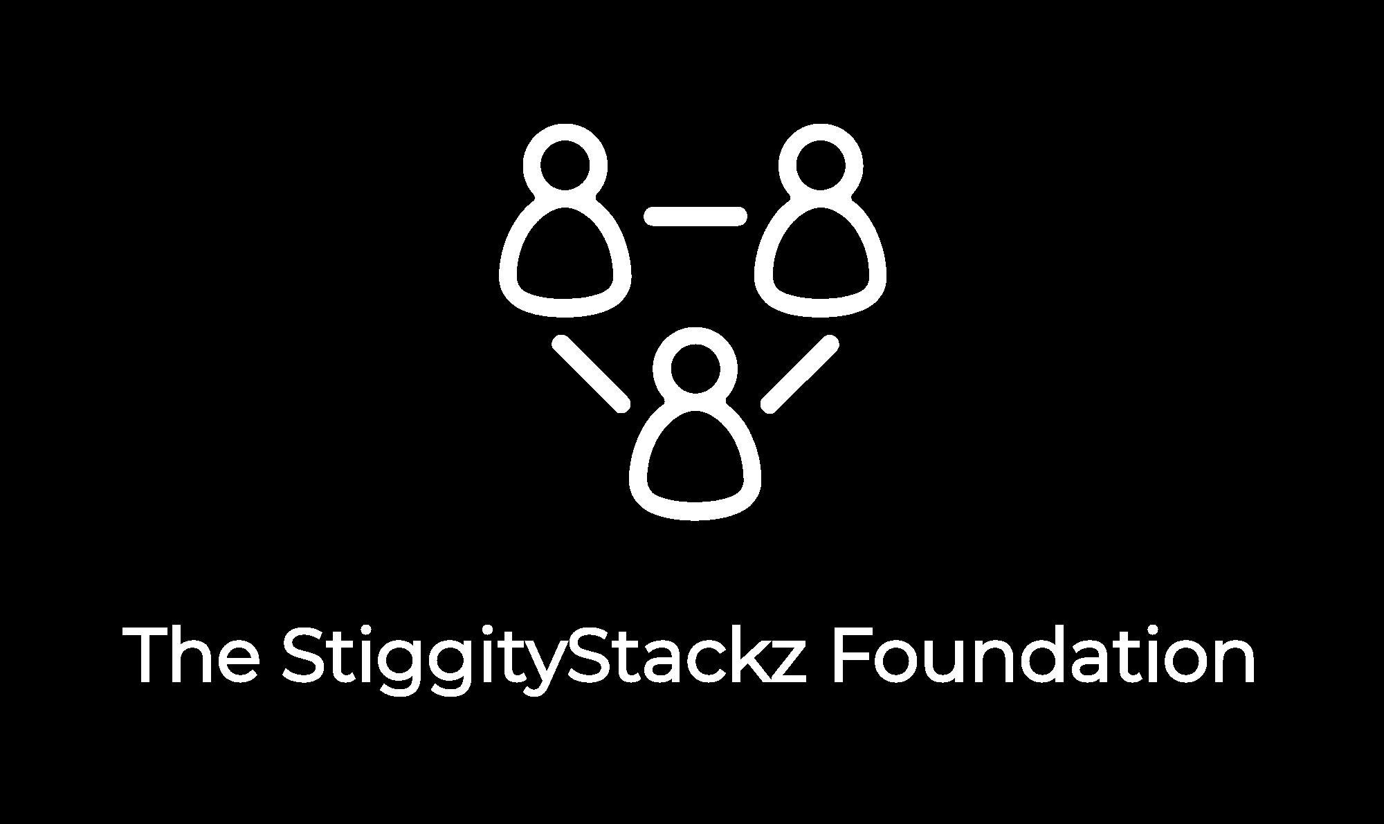 The StiggityStackz Foundation -logo-white.png