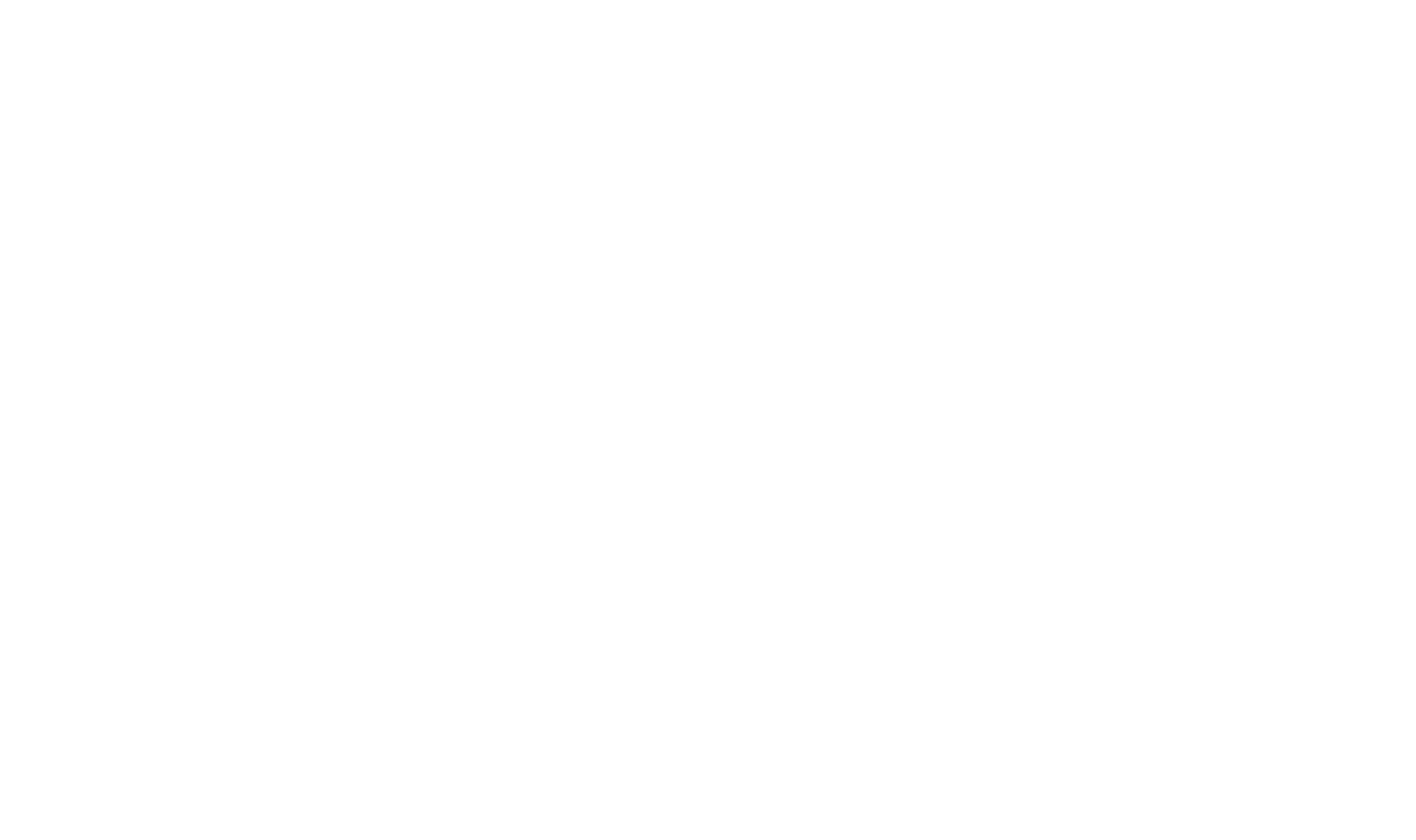 Foundation  with Stiggity -logo-white.png