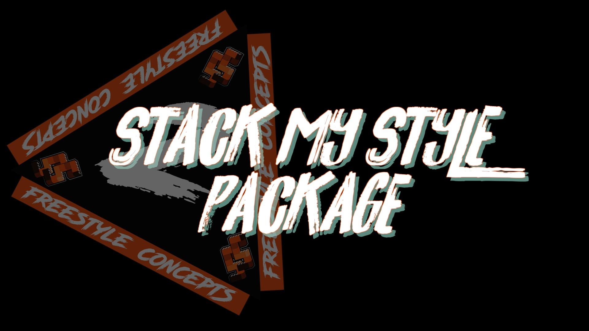 Stackmystylepackage.jpg