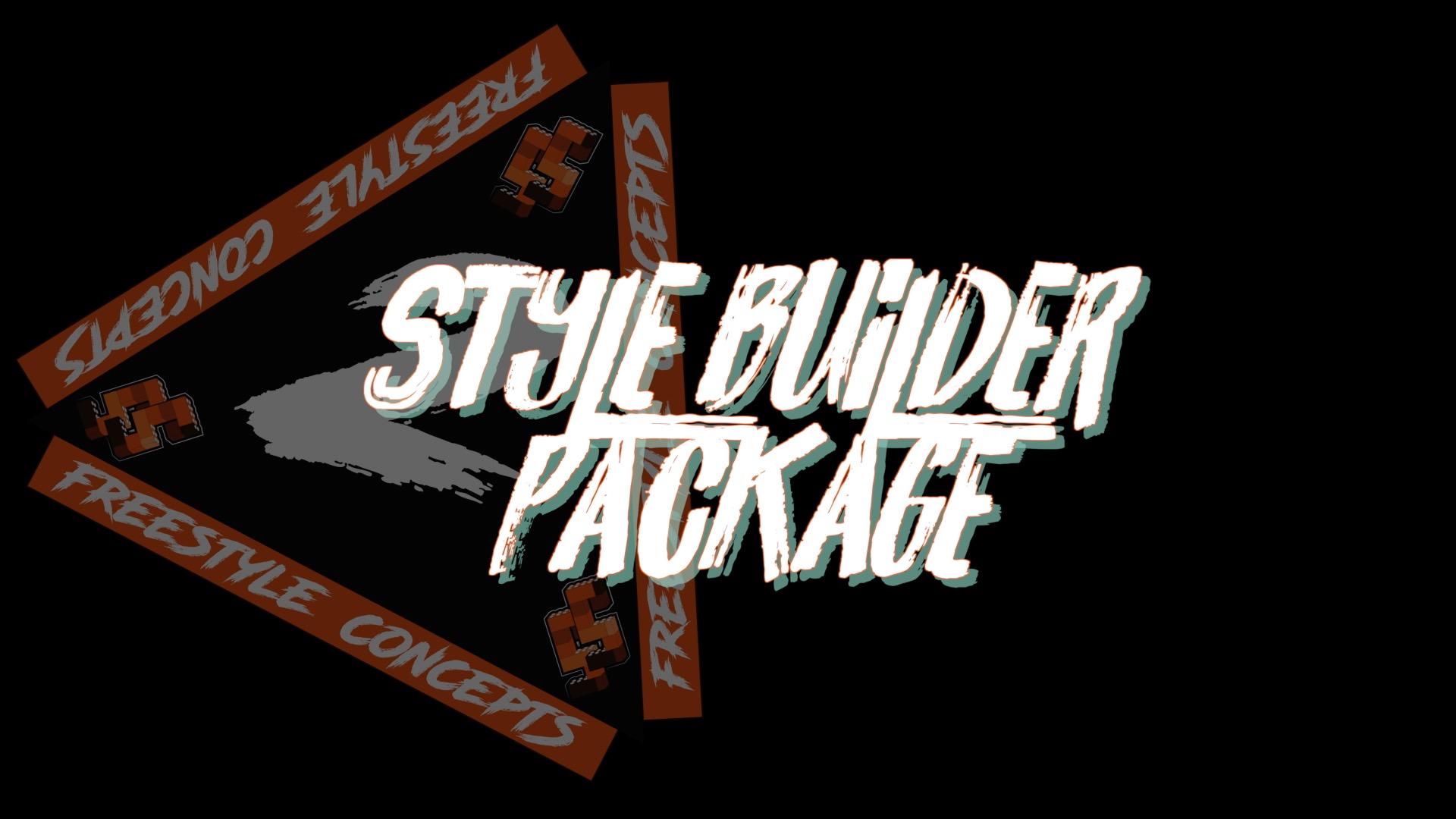StyleBuilderPackage.jpg