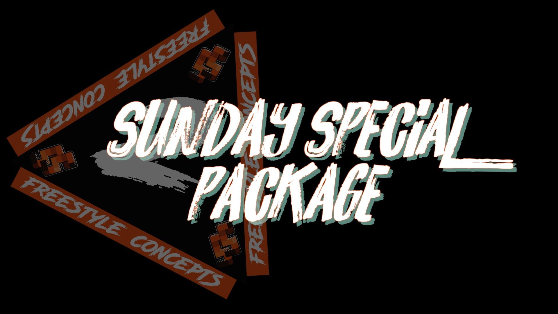 SundaySpecialPackage.jpg