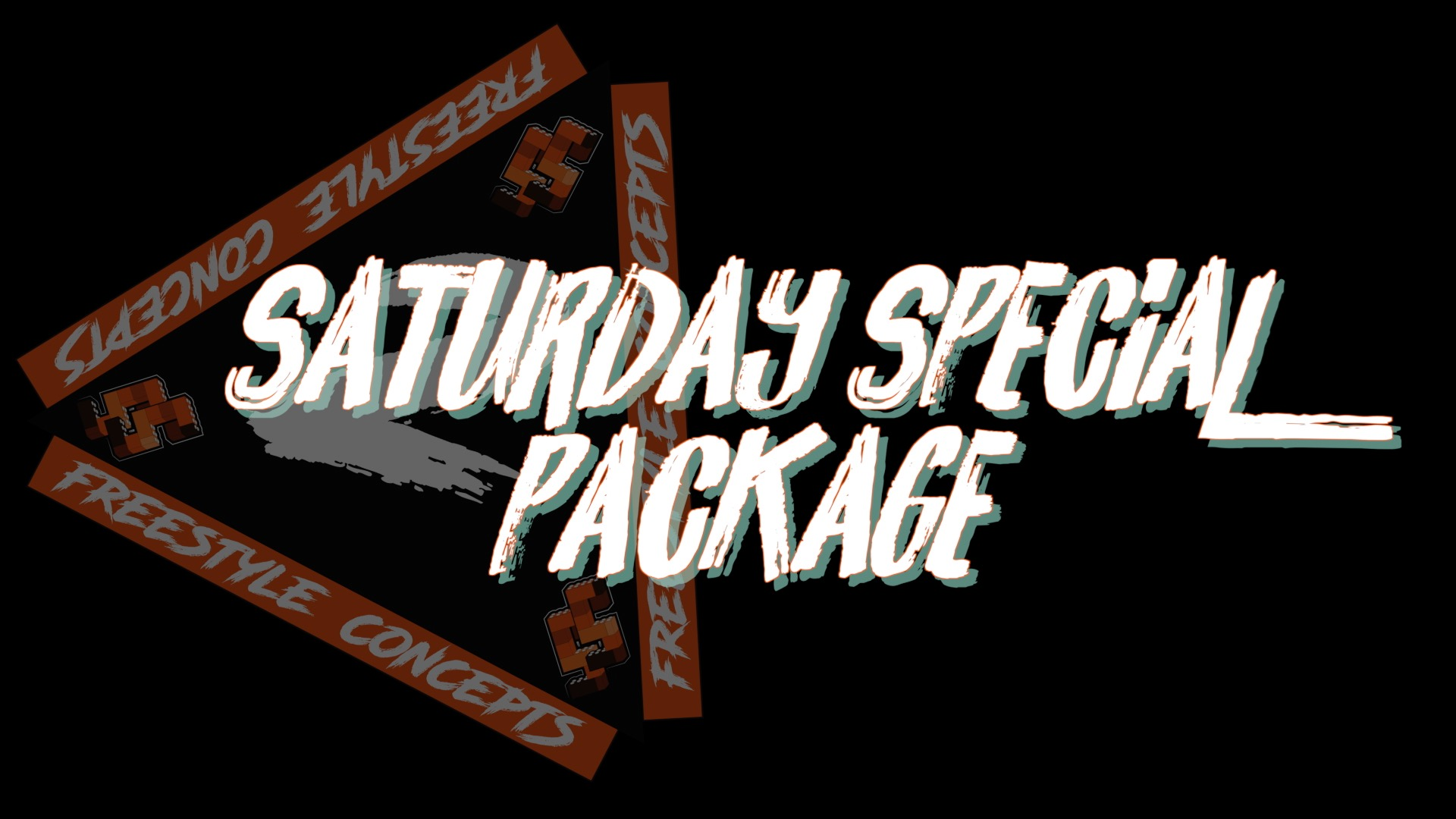SaturdaySpecialPackage.jpg