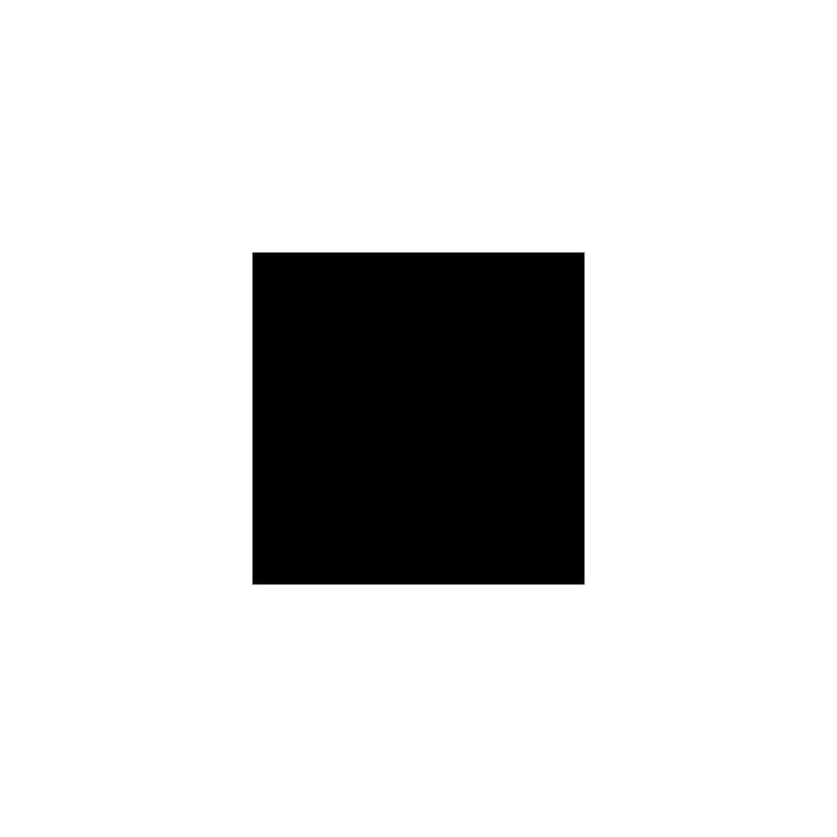 Deck_Patterns_1212.png