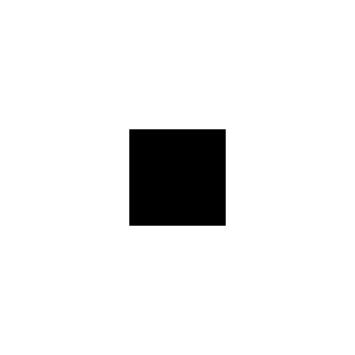 Deck_Patterns_88.png