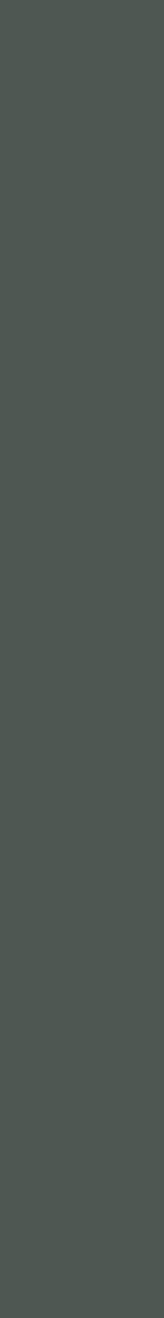 Onyx_Green.jpg