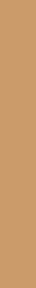 Sahara_Tan.jpg