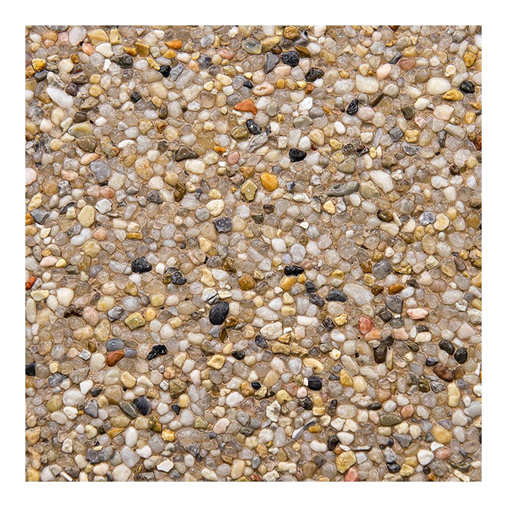 SANDY BEACH - (STANDARD)