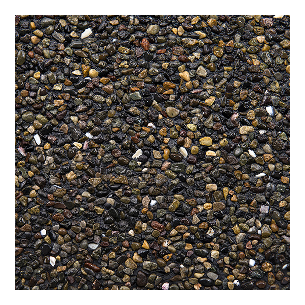 BLACK PEARL - (UPGRADE)