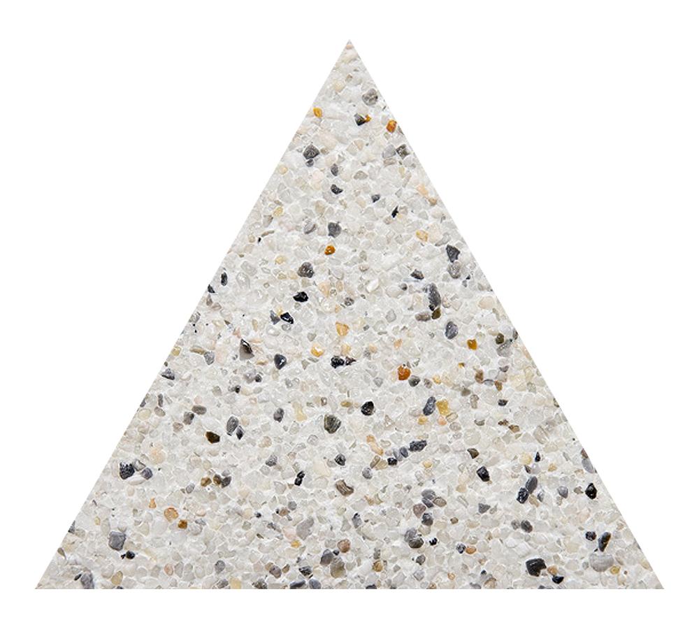 WHITE DIAMONDS - (STANDARD)