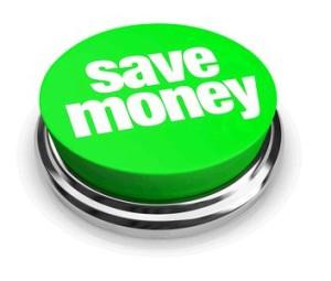 save-money-on-full-coverage-insurance-300x255.jpg