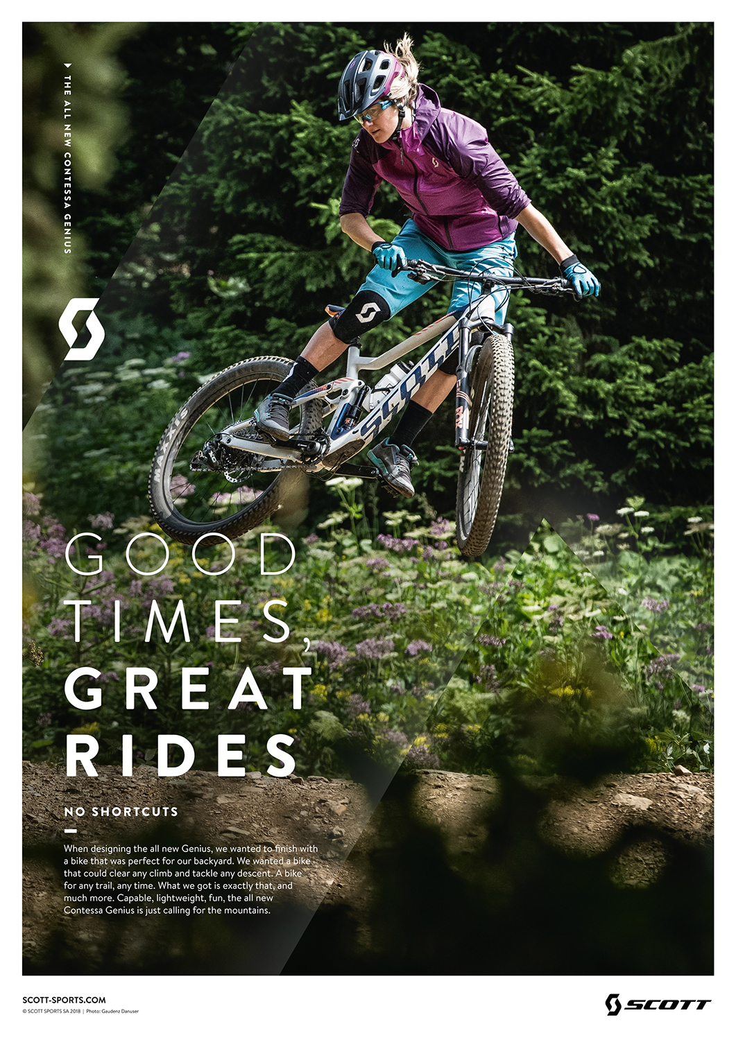 DANUSER_BIKE_SCOTT_Sports_ContessaAdvertisement_2018jpg