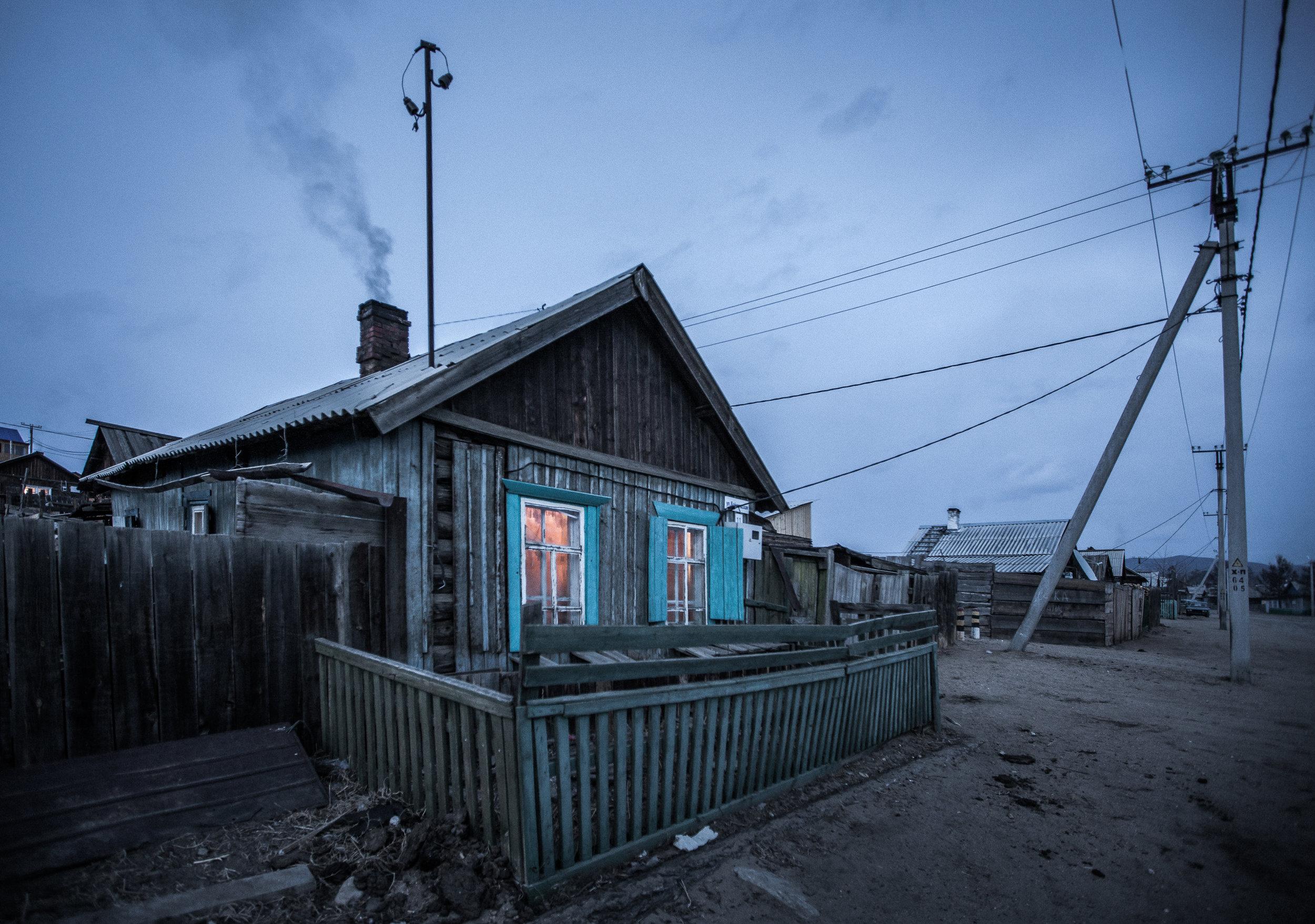 Gaudenz Danuser, Olchon Baikal Russia DAG0944_0312.jpg