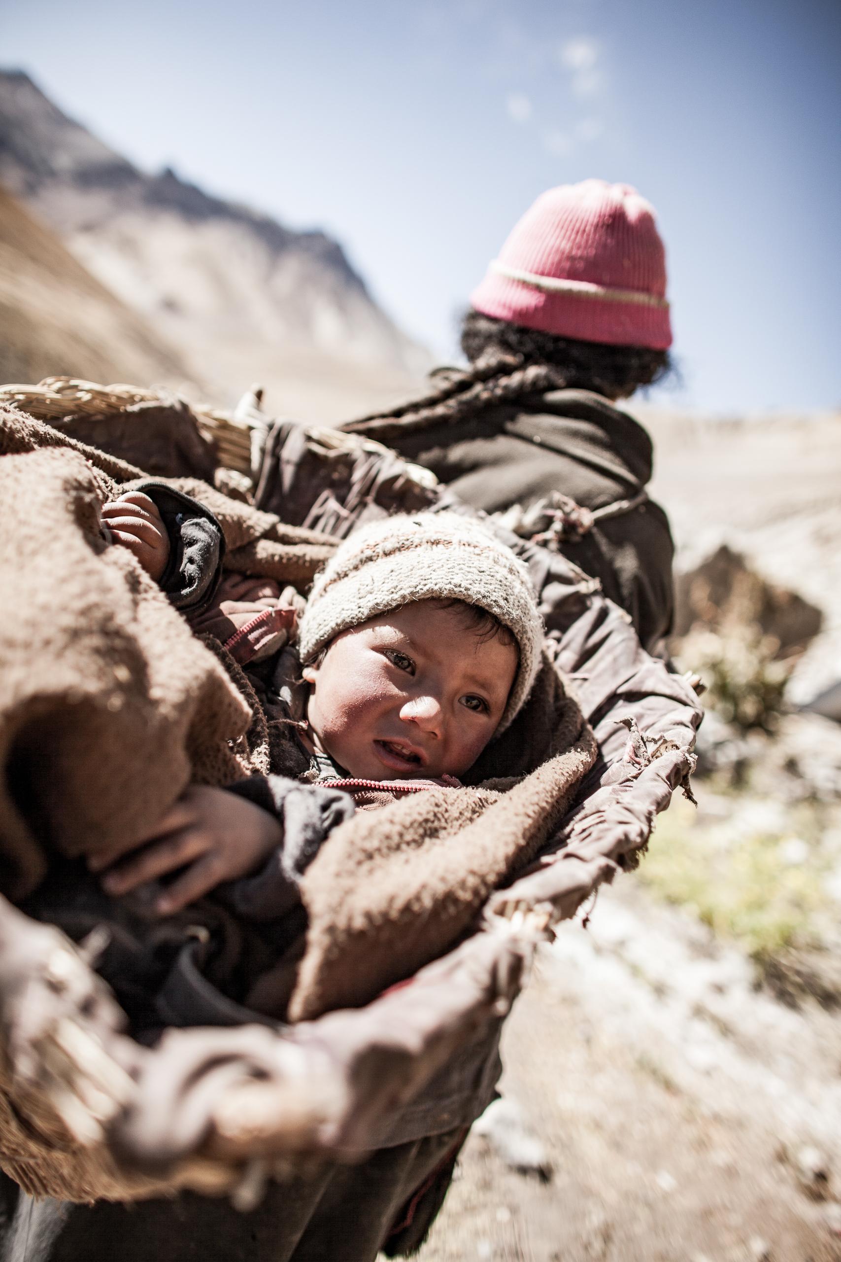 Gaudenz Danuser, Photoskar, Ladakh India IMG_1745.jpg