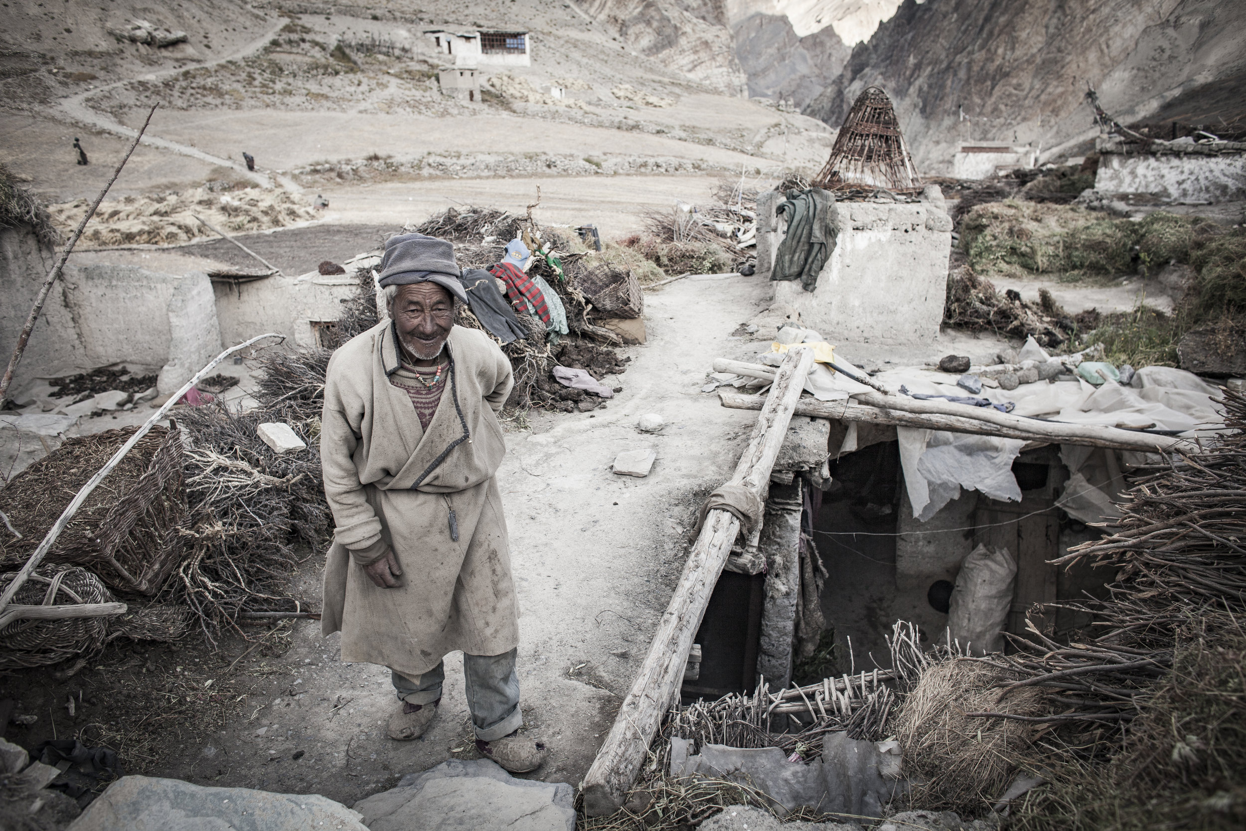 Gaudenz Danuser, Photoskar, Ladakh India IMG_2453.jpg