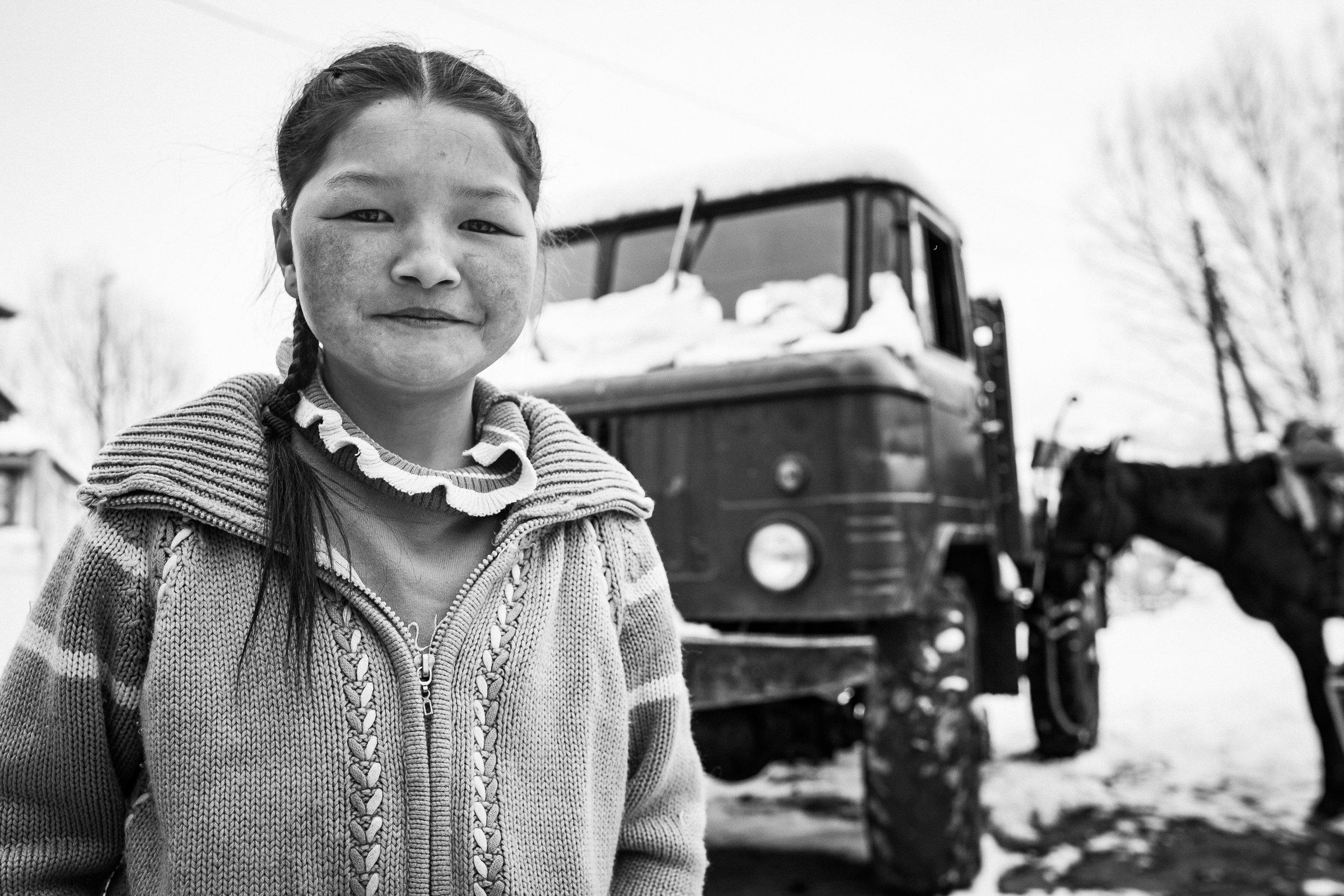 Gaudenz Danuser-Karakol, Kyrgyzstan-110228-05-49-46.jpg