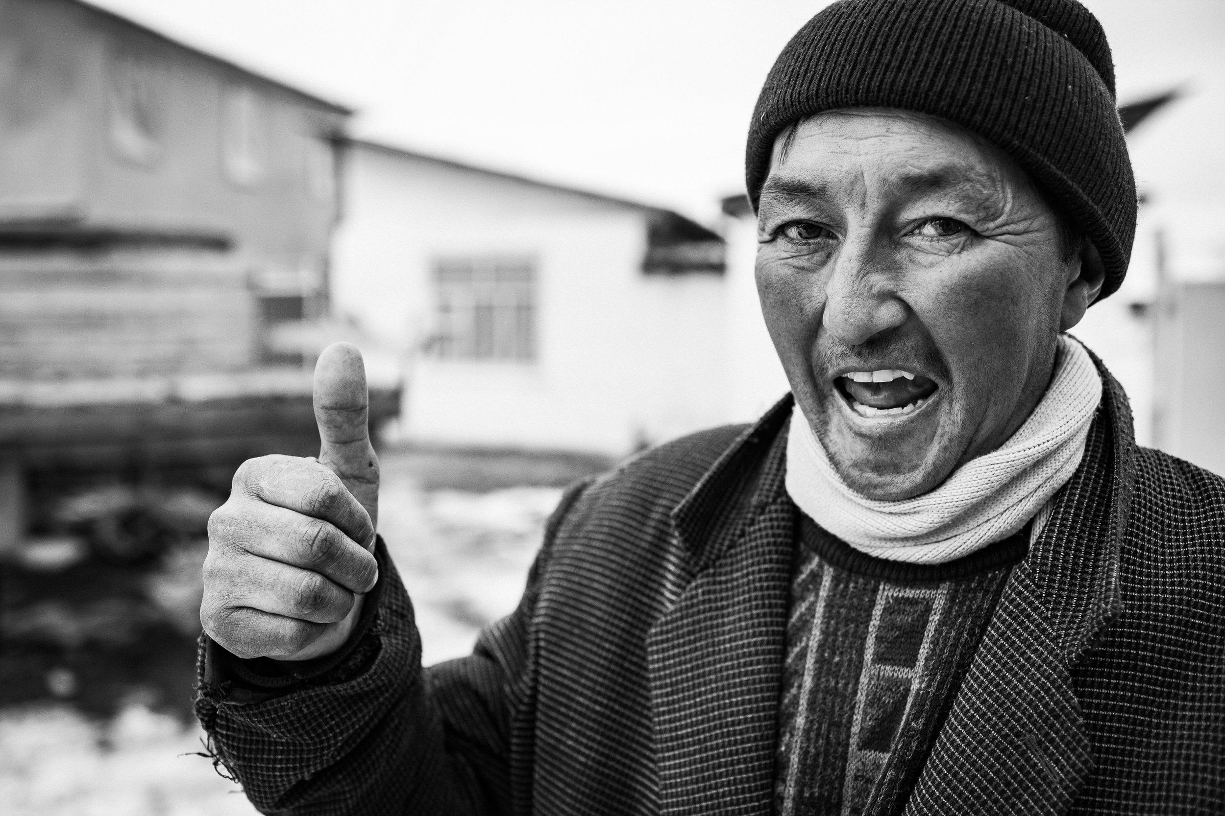 Gaudenz Danuser-Karakol, Kyrgyzstan-110303-09-27-14.jpg