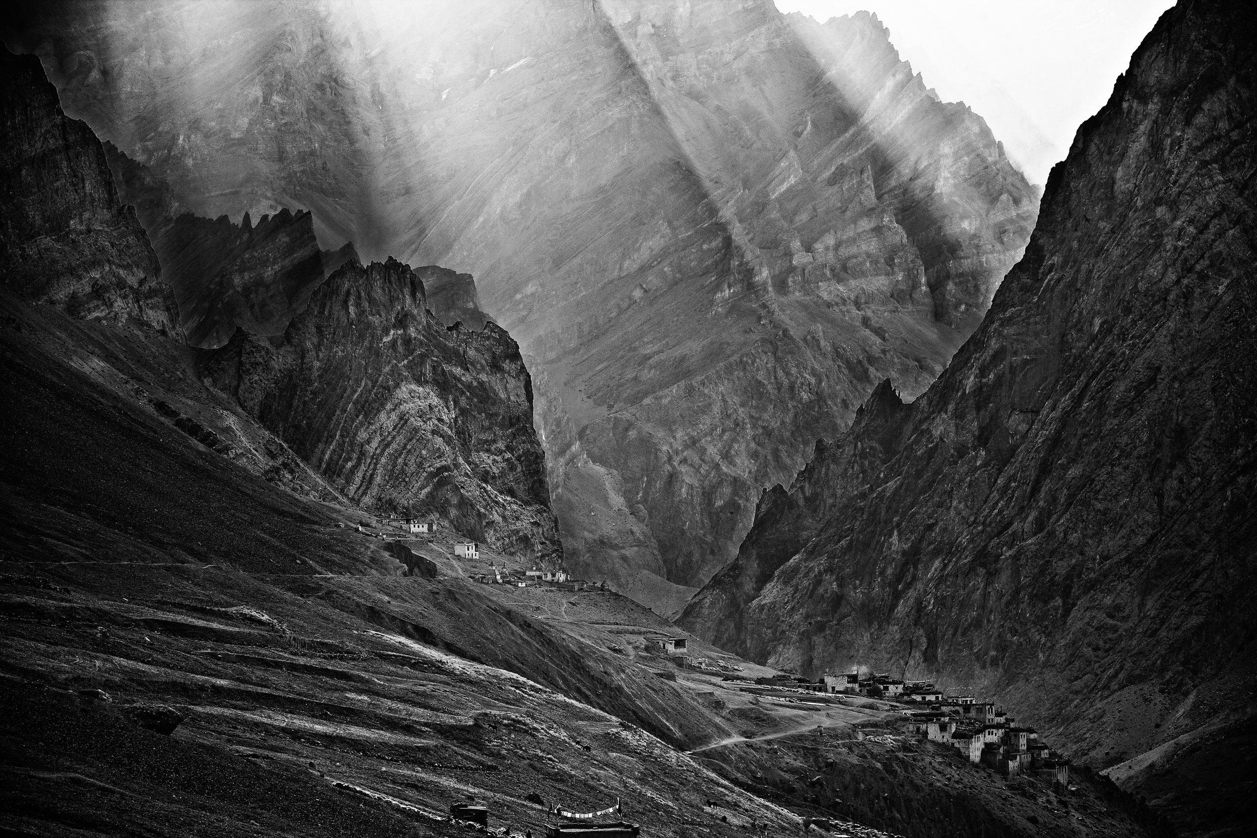 Gaudenz Danuser, Photoskar, Ladakh India.jpg