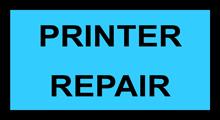 Printer-Repair-in-Asheville-NC.jpg