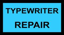 Typewriter-Repair-in-Asheville-NC.jpg