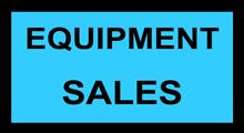 Office-Equipment-Sales-Asheville.jpg