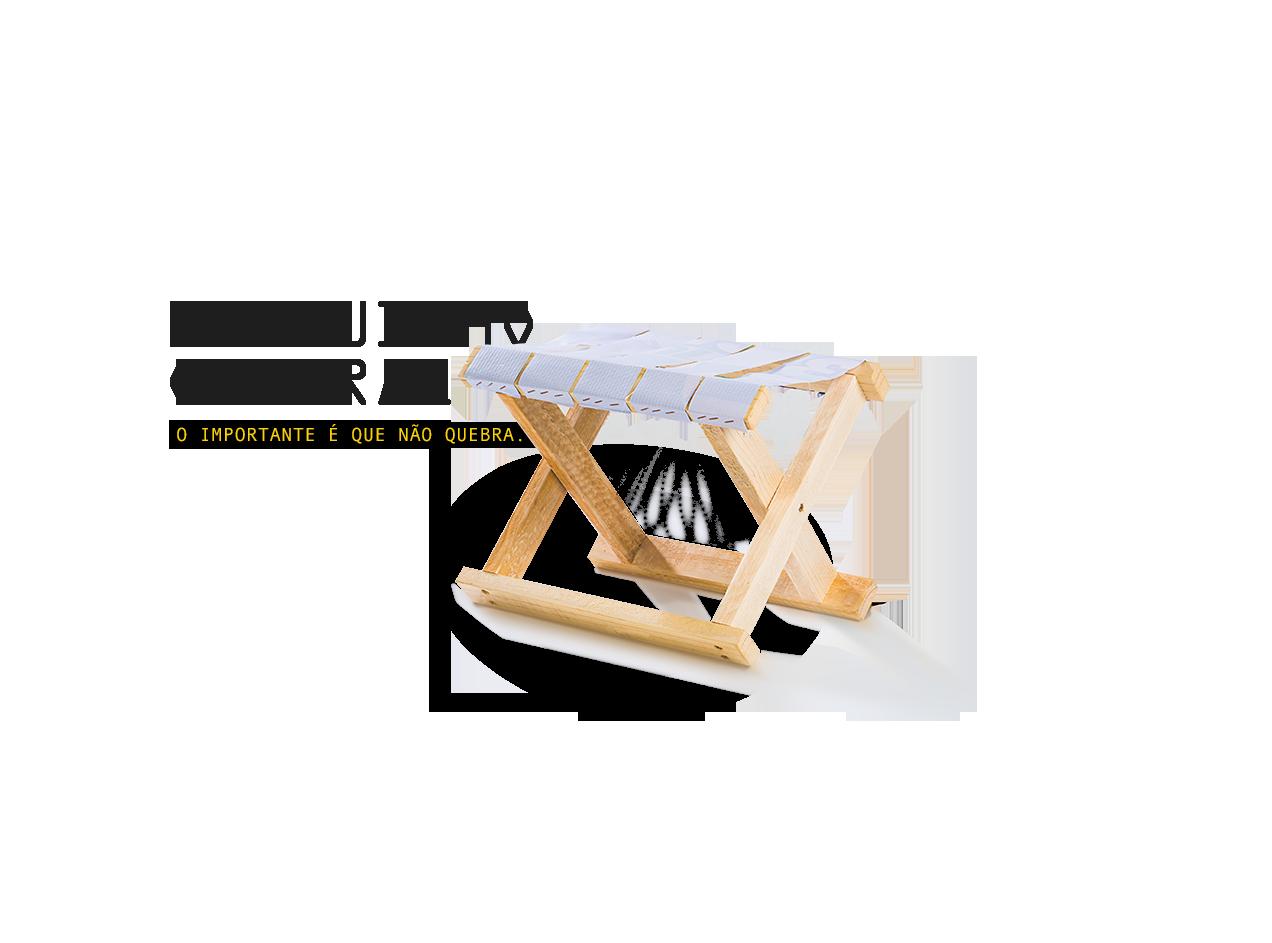 banquinho-central.png