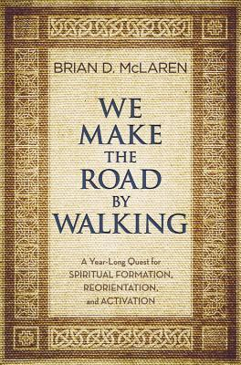 Come study with us! - Come join us for Bible Study using as our guide Brian McLaren's book, We make the Road by Walking. Meetings once a month at 915 a.m. before our 11 a.m. worship. We meet at members' houses for coffee and for a deep dive into scripture. It's fun, too!
