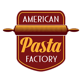 RRW2019--American-Pasta-Factory.png