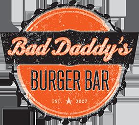 RRW2019-Bad-Daddys-Burger-BAr.png