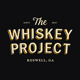 RRW2019--The-Whiskey-Project.png
