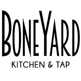 RRW2019--BoneYard-Kitchen-and-Tap.png