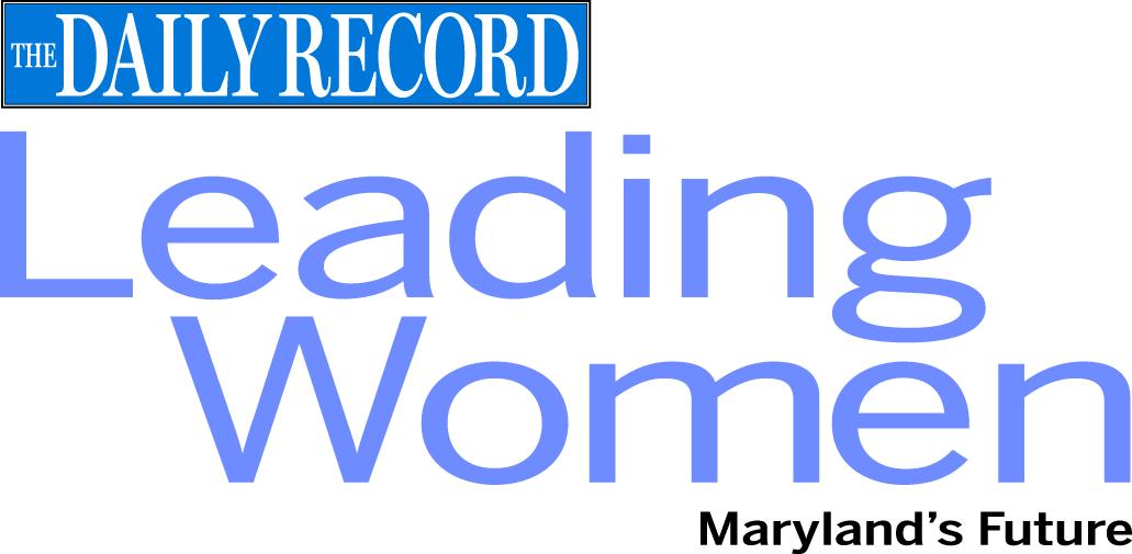 Leading Women logo.jpg