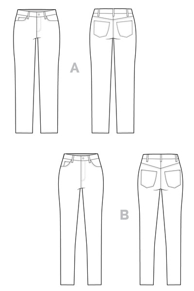 Ginger_Skinny_Jeans_pattern_Technical_flats_grande.jpg