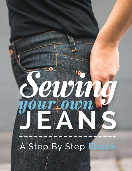 How-to-sew-jeans-ebook-tips_grande.jpg