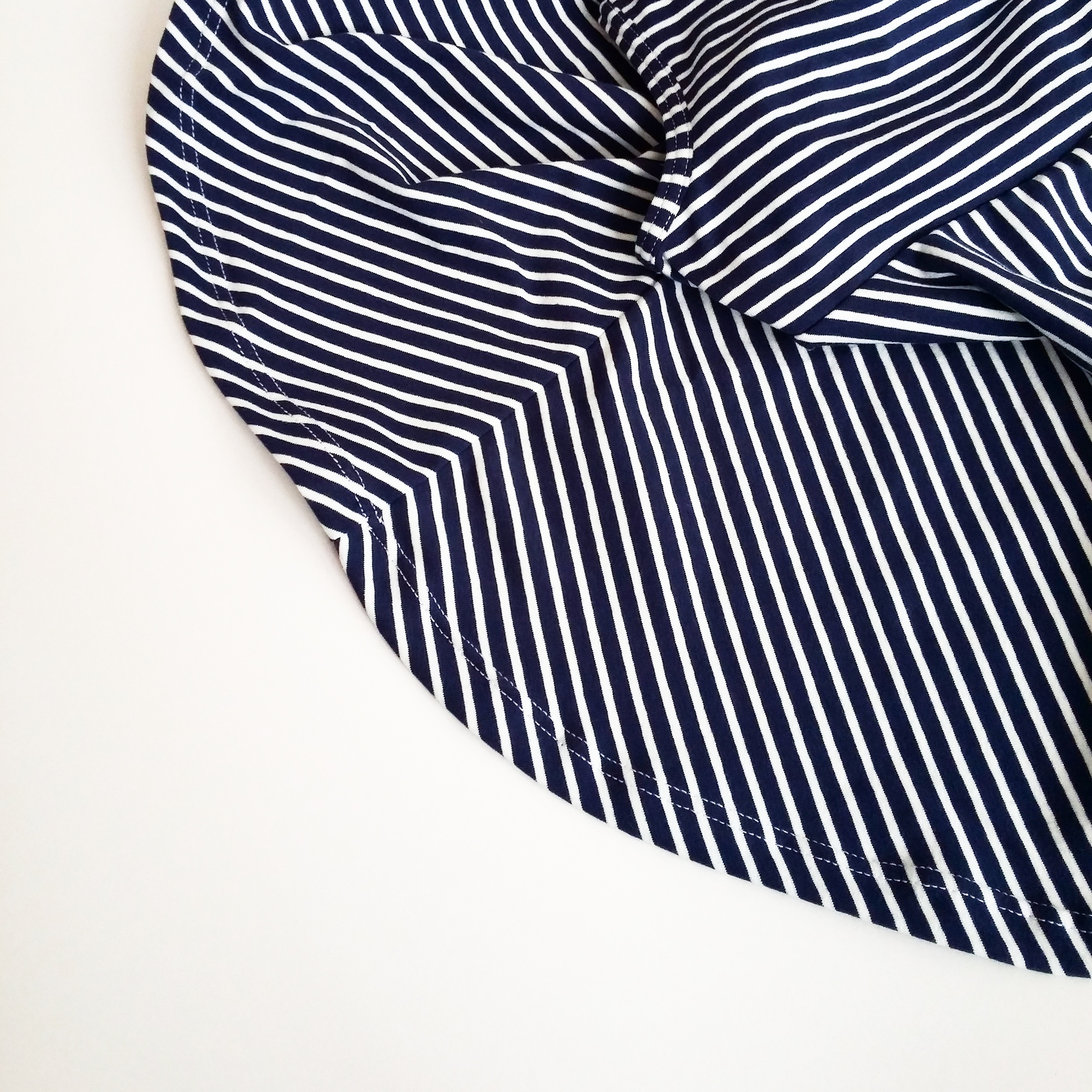 Pequeños vestidos de verano www.studiocostura.com