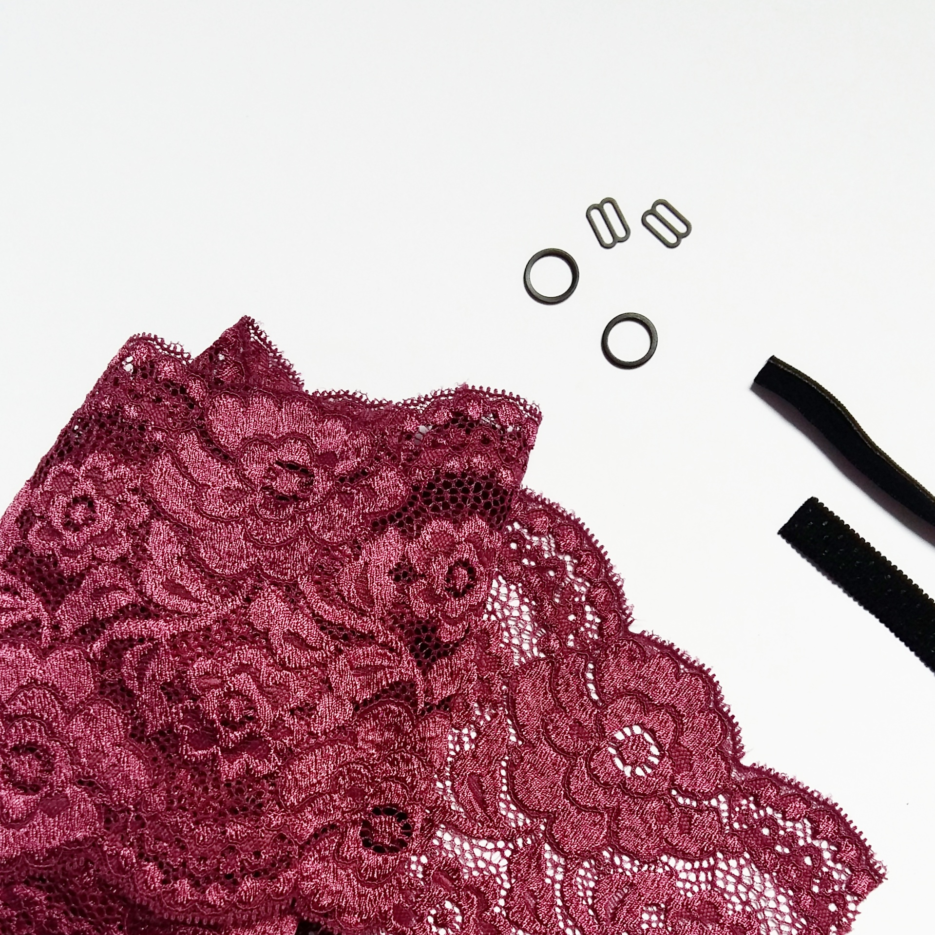 Watson Bra from Cloth Habit, blog de costura www.studiocostura.com