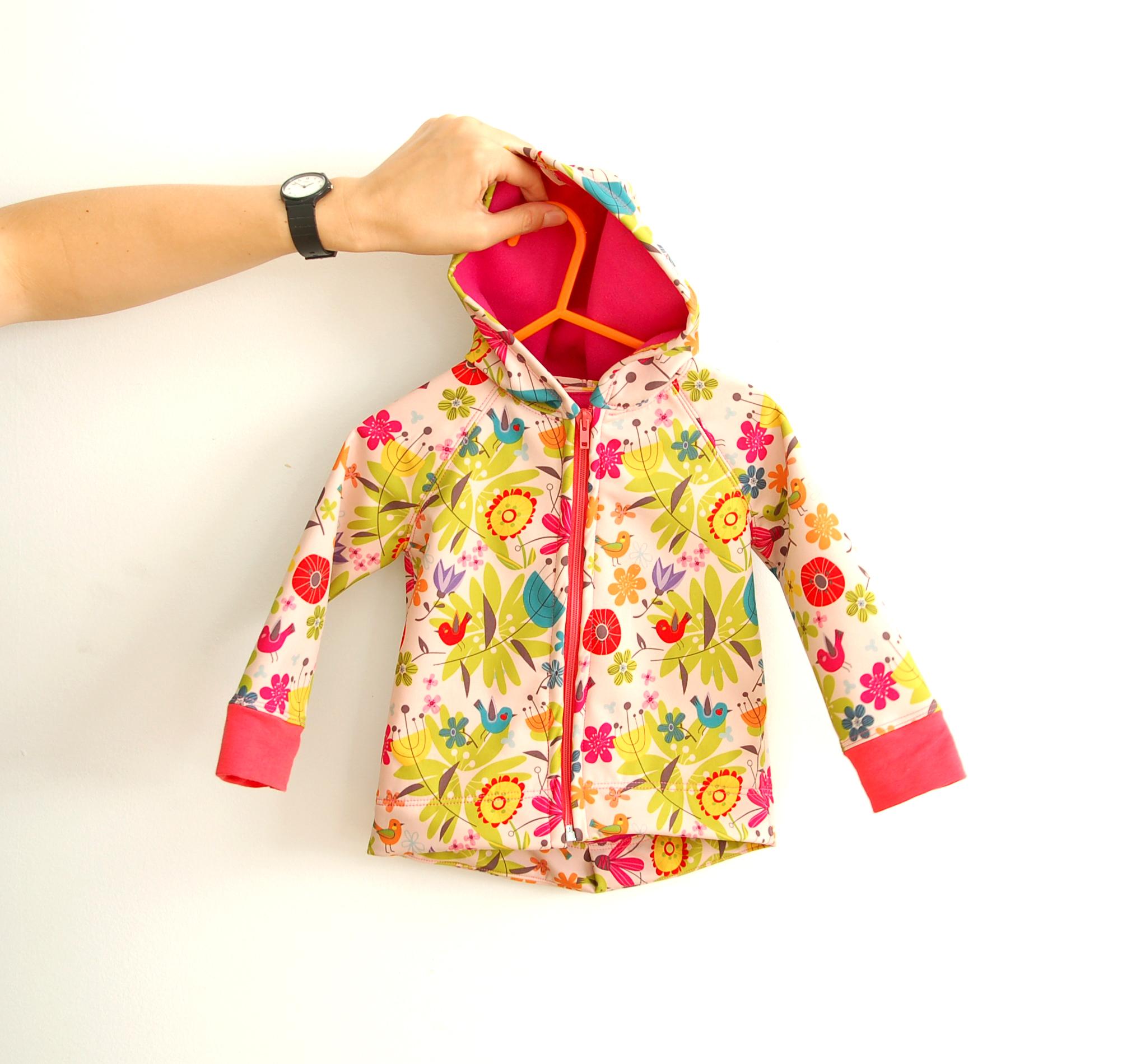 new kids clothes Sewing blog: www.studiocostura.com
