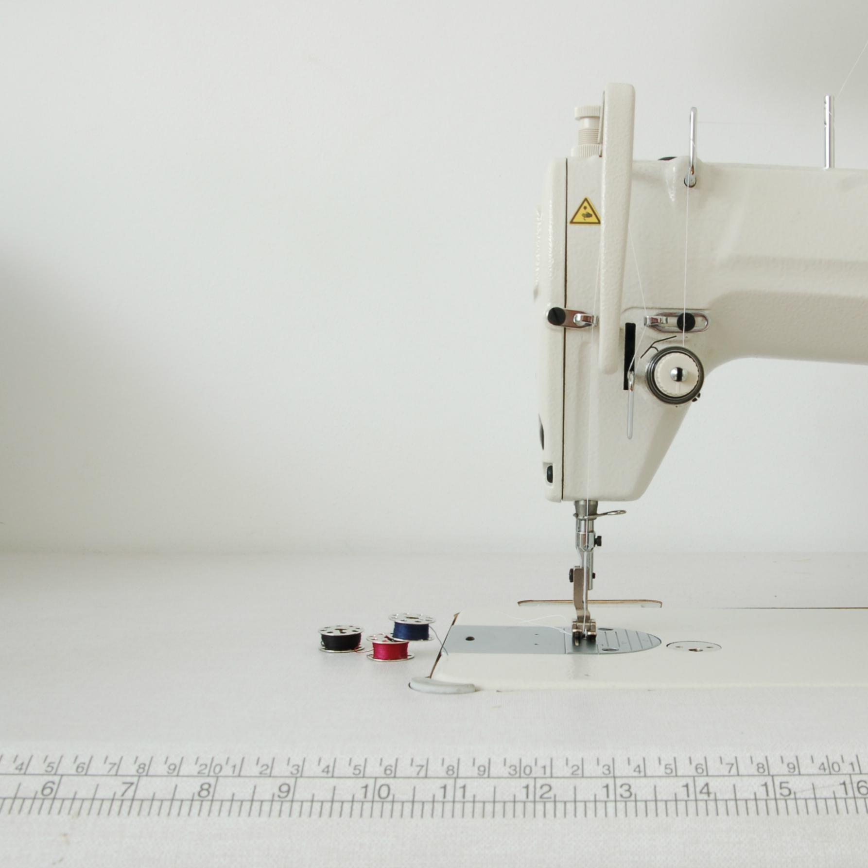 www.studiocostura.com
