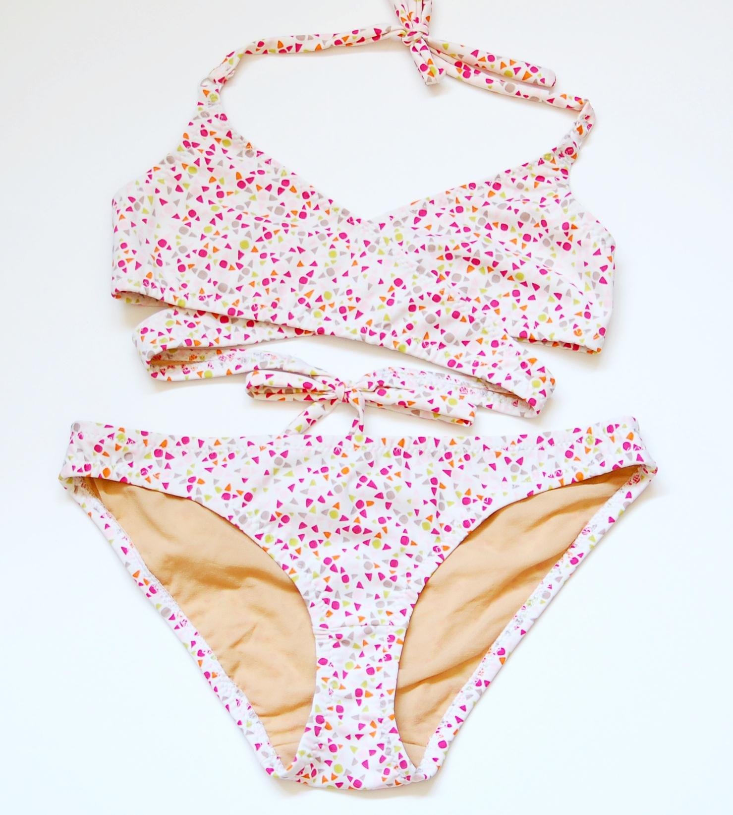 lingerie www.studiocostura.com