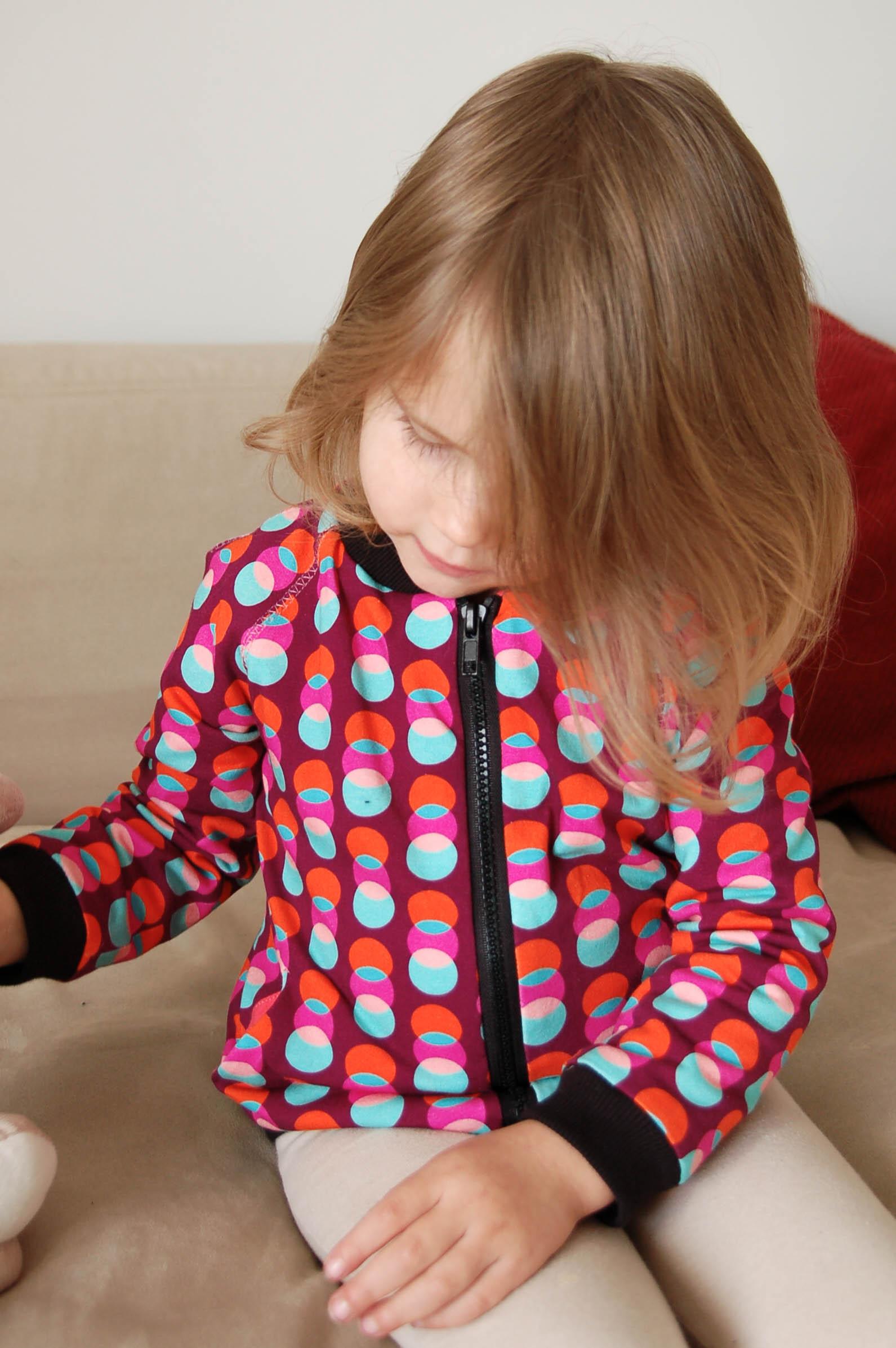 bomber jacket www.studiocostura.com
