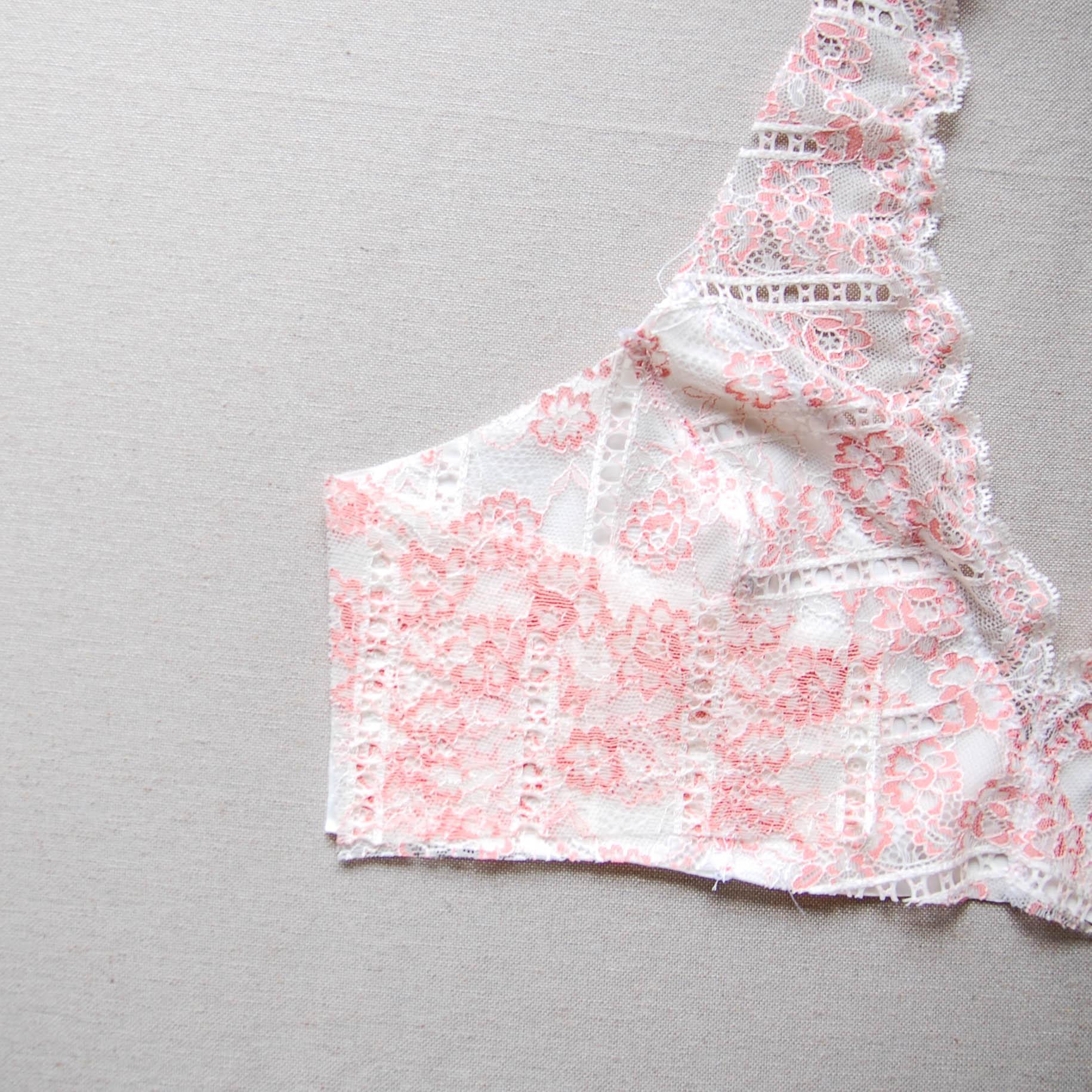 DSC_0475.jpgwww.studiocostura.com